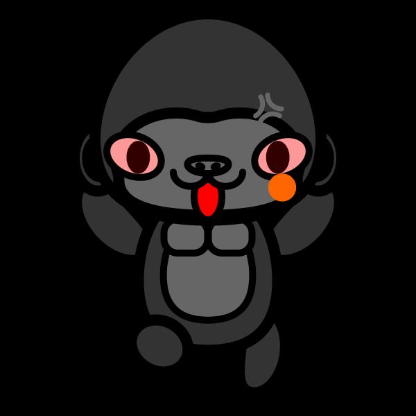 gorilla_angry