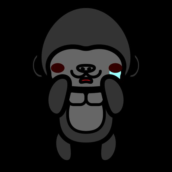 gorilla_sad