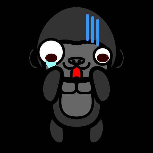 gorilla_shock