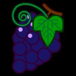 grape_02-soft