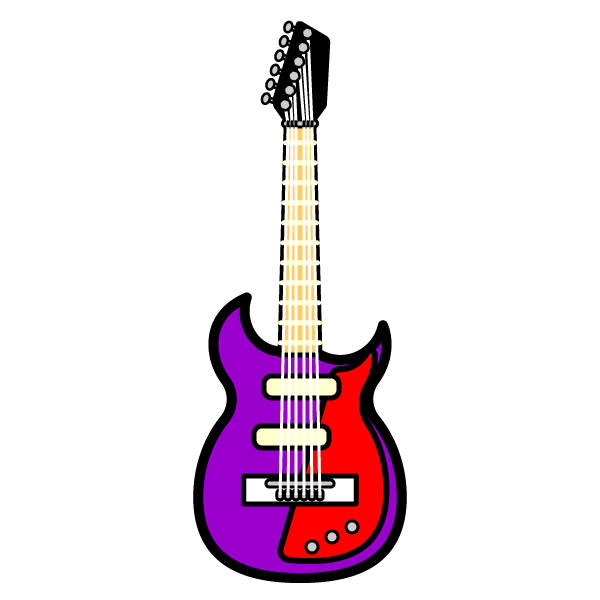 guitar_electric