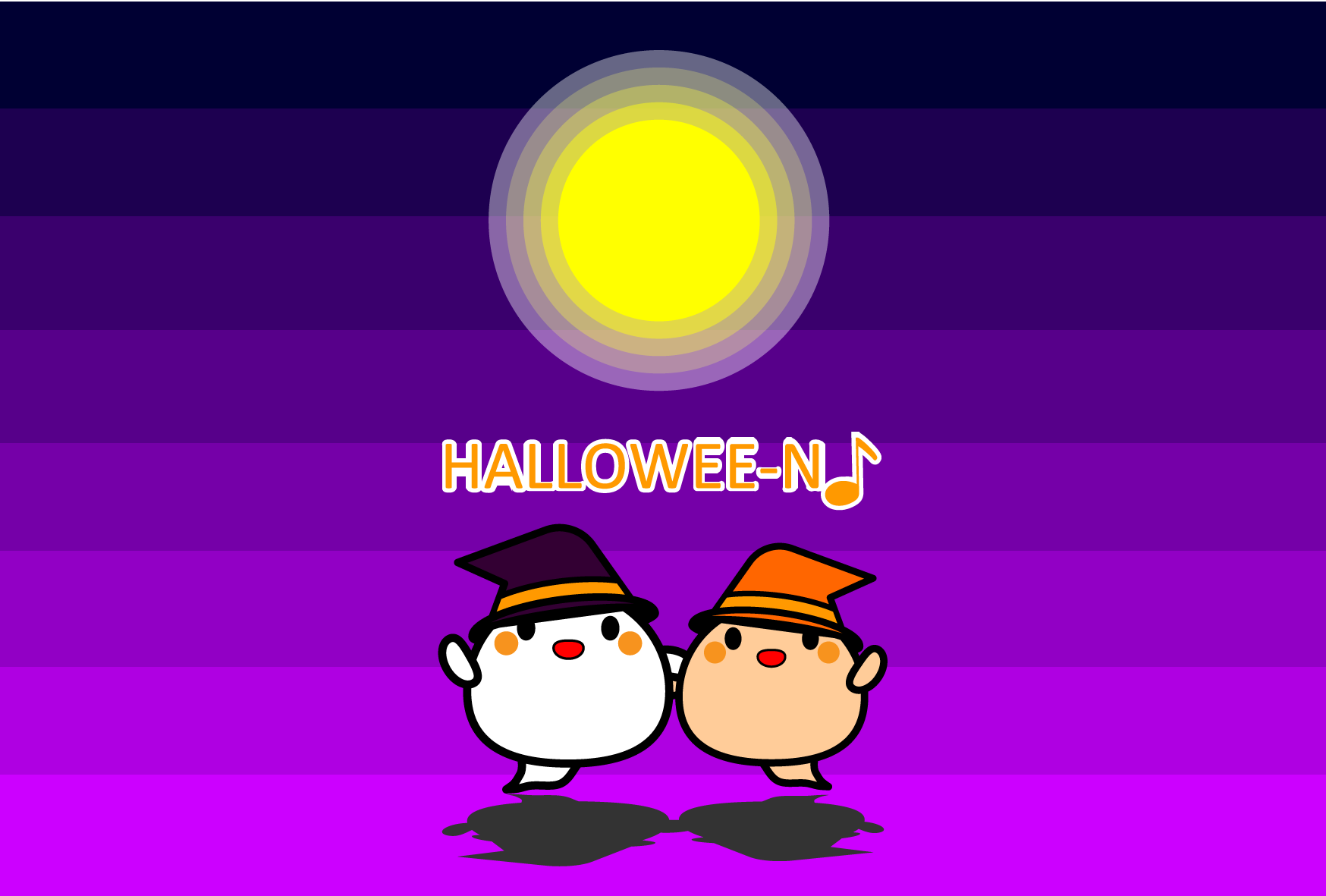 halloween-card(web)_hallowee-n