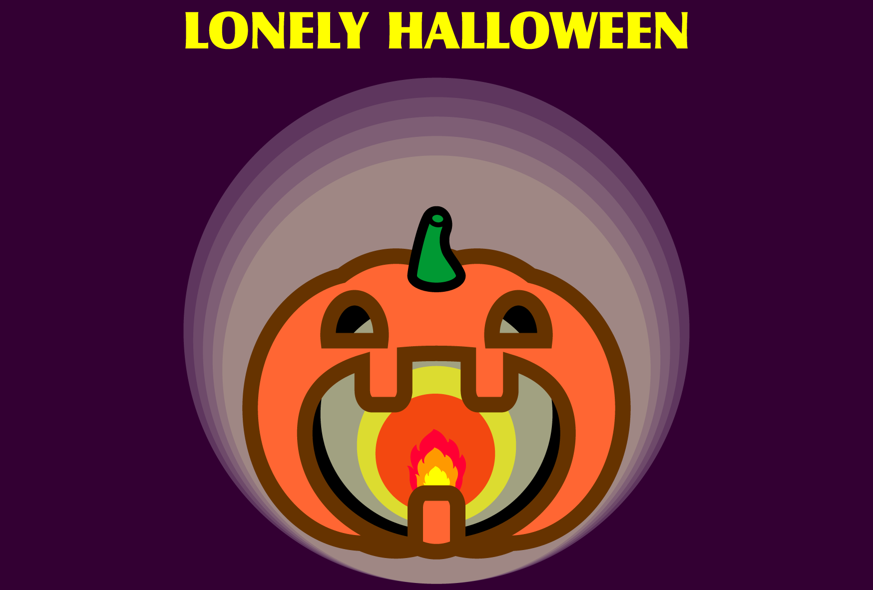 halloween-card(web)_lonely