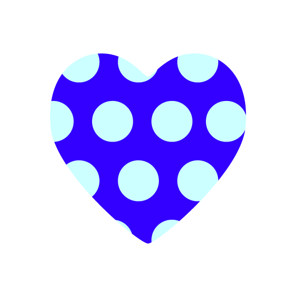 heart2_polka-dot-blue-nonline