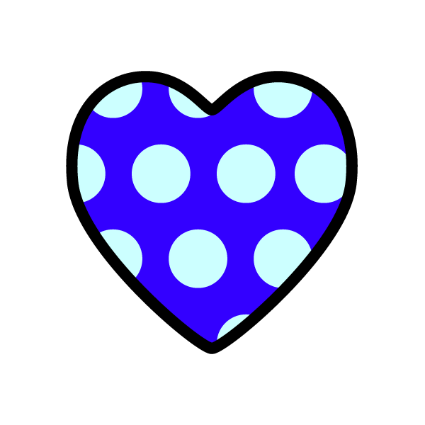 heart2_polka-dot-blue