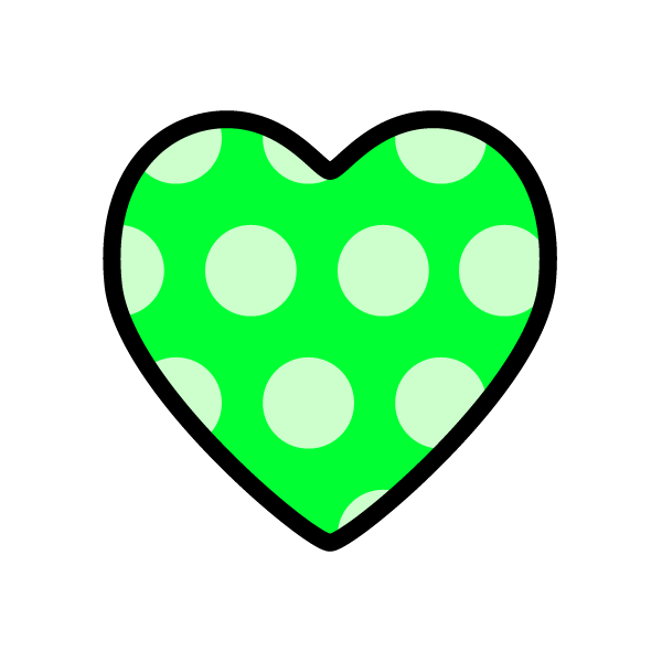 heart2_polka-dot-green
