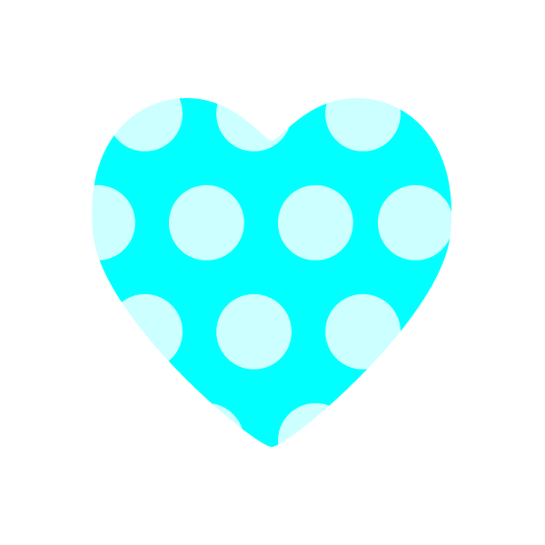 heart2_polka-dot-lightblue-nonline