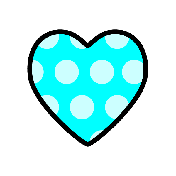 heart2_polka-dot-lightblue