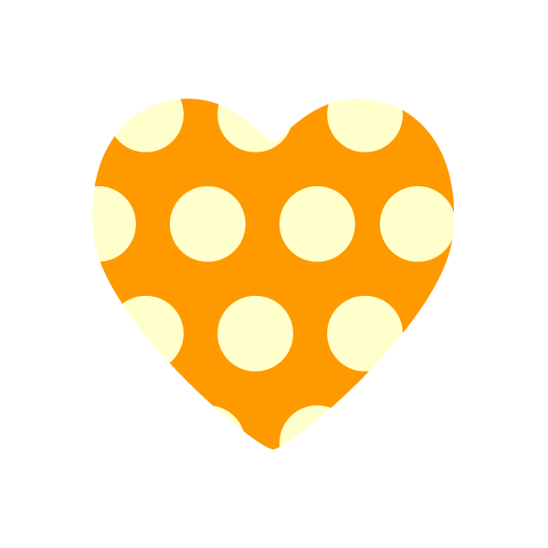 heart2_polka-dot-orange-nonline