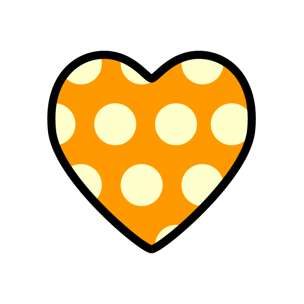 heart2_polka-dot-orange