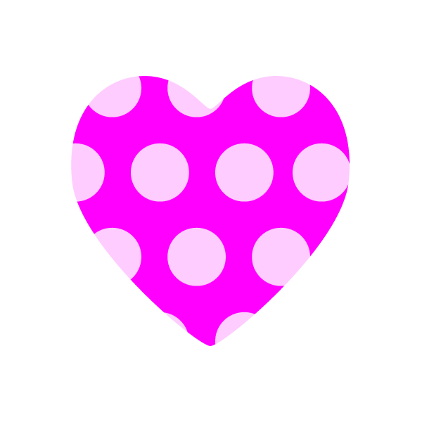 heart2_polka-dot-pink-nonline