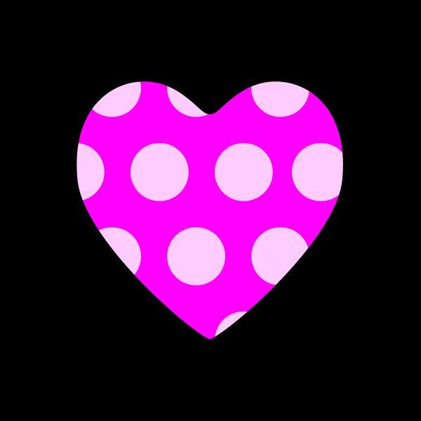 heart2_polka-dot-pink
