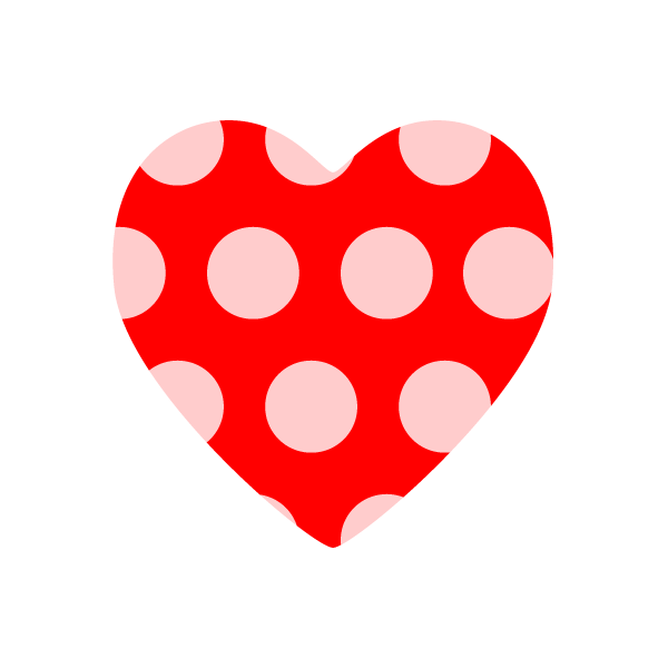 heart2_polka-dot-red-nonline