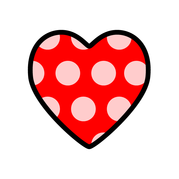heart2_polka-dot-red