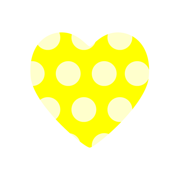 heart2_polka-dot-yellow-nonline