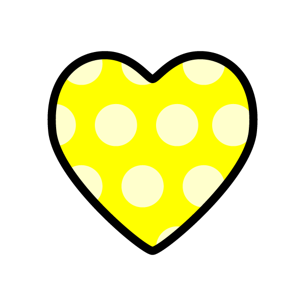heart2_polka-dot-yellow