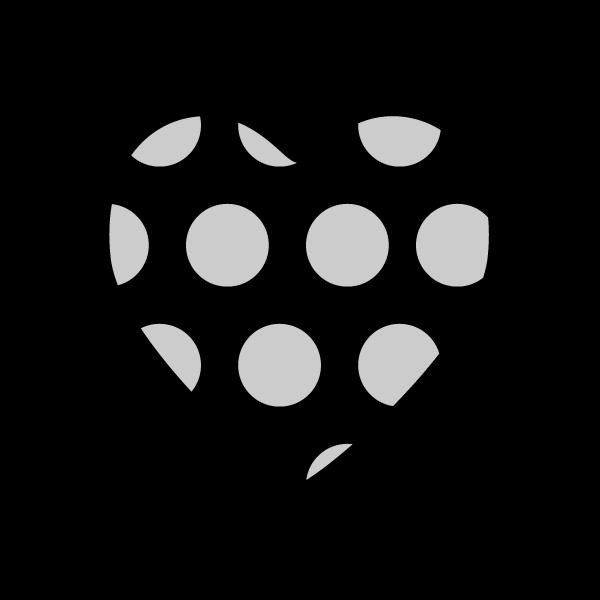 heart2_polka-dot