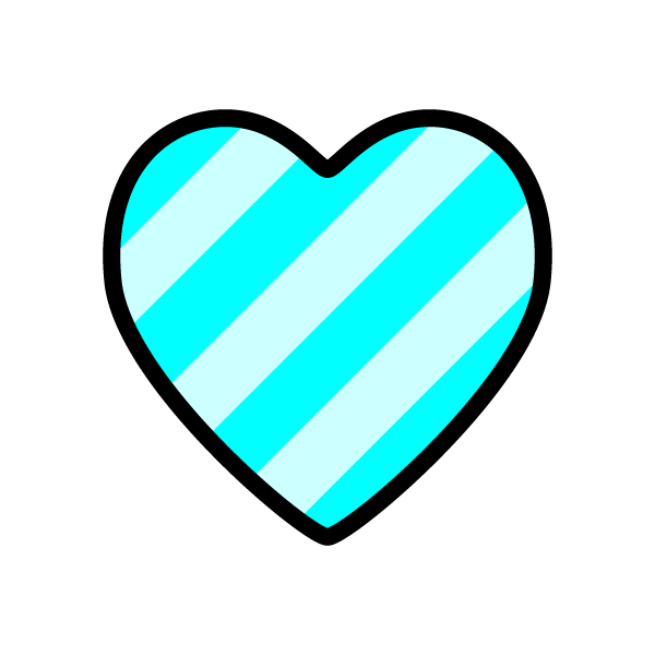 heart2_stripe-lightblue