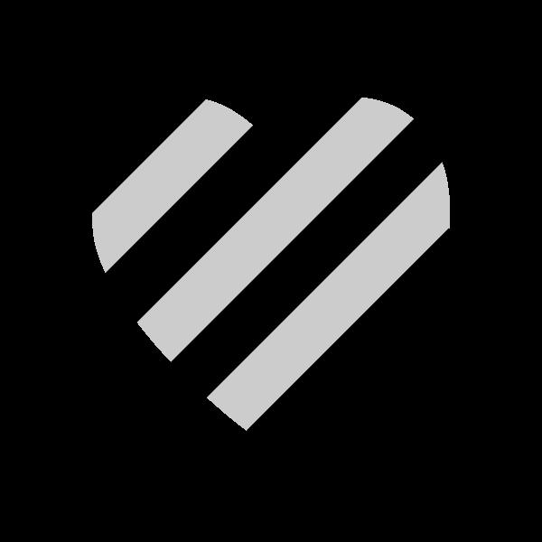 heart2_stripe-nonline