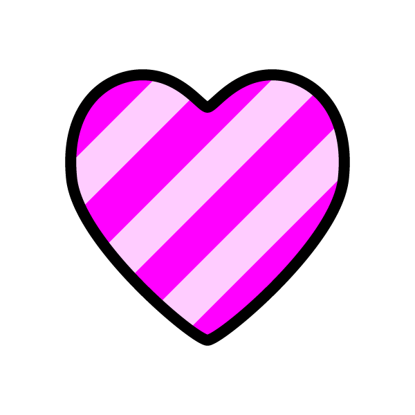 heart2_stripe-pink