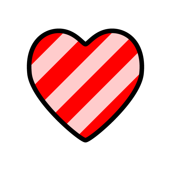 heart2_stripe-red