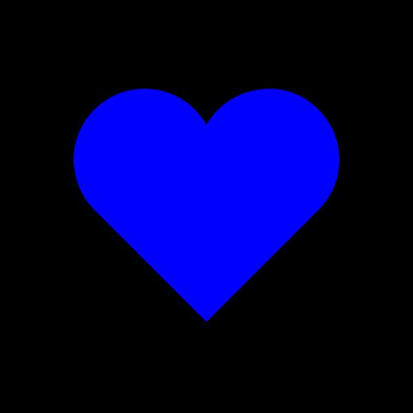 heart_01-blue