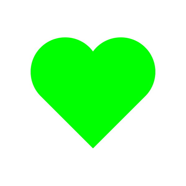 heart_01-green-nonline