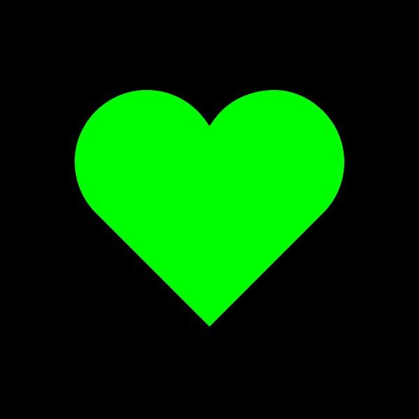 heart_01-green