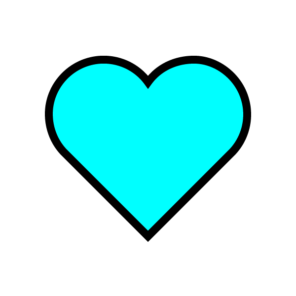 heart_01-lightblue