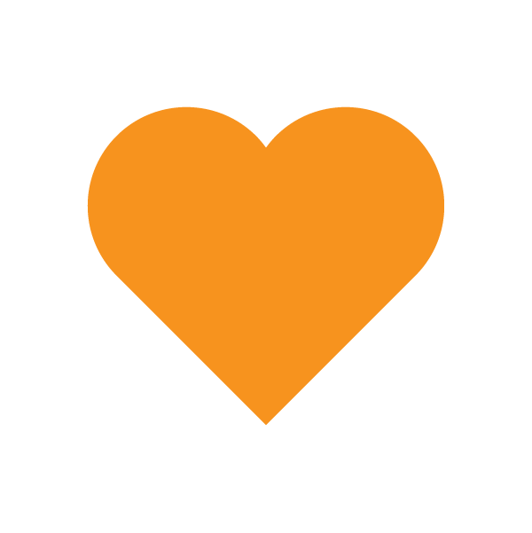 heart_01-orange-nonline
