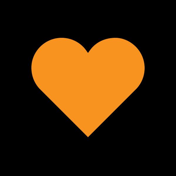 heart_01-orange