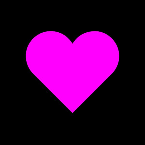 heart_01-pink