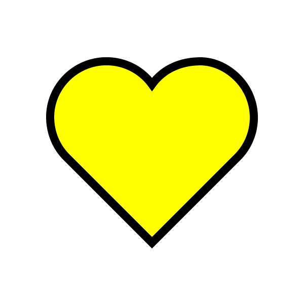 heart_01-yellow