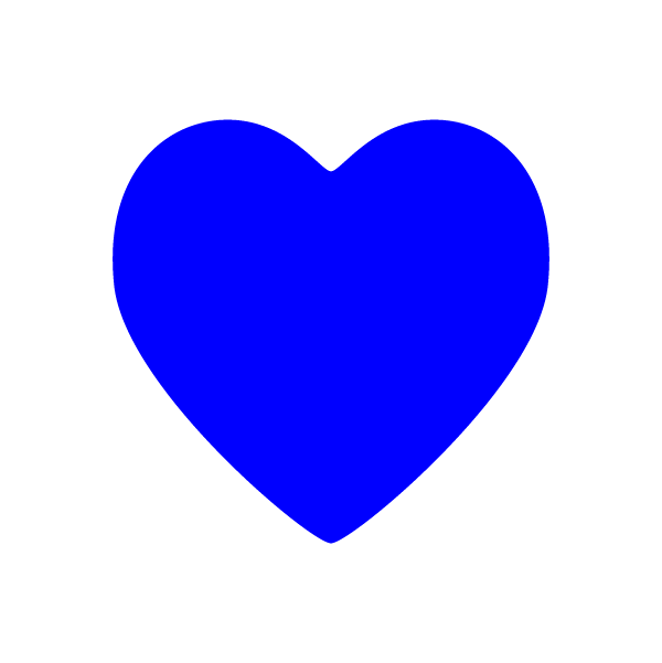 heart_02-blue-nonline