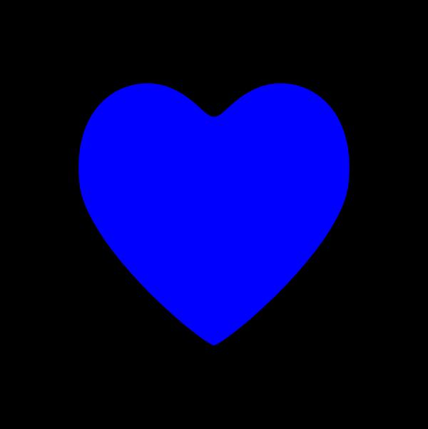 heart_02-blue