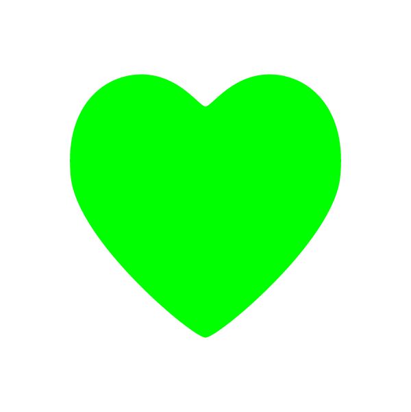 heart_02-green-nonline