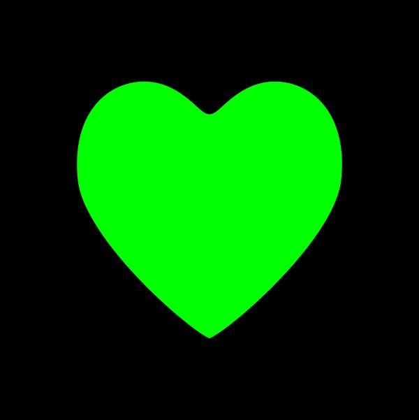 heart_02-green