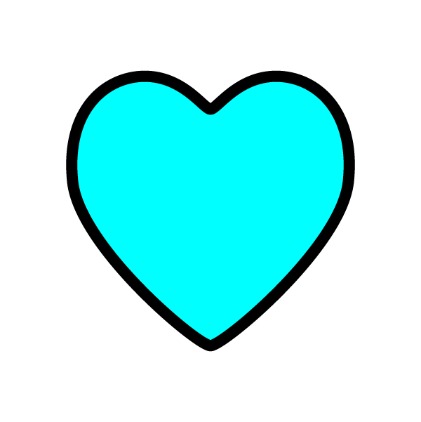 heart_02-lightblue