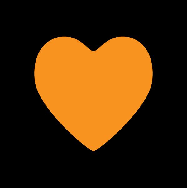 heart_02-orange