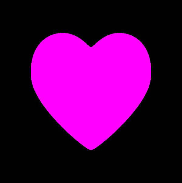 heart_02-pink-nonline