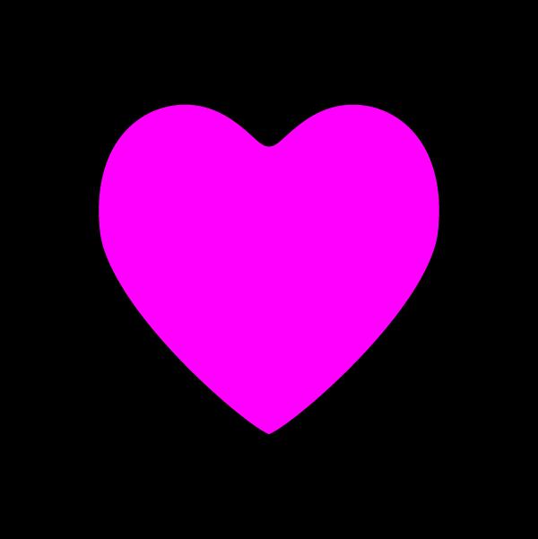 heart_02-pink