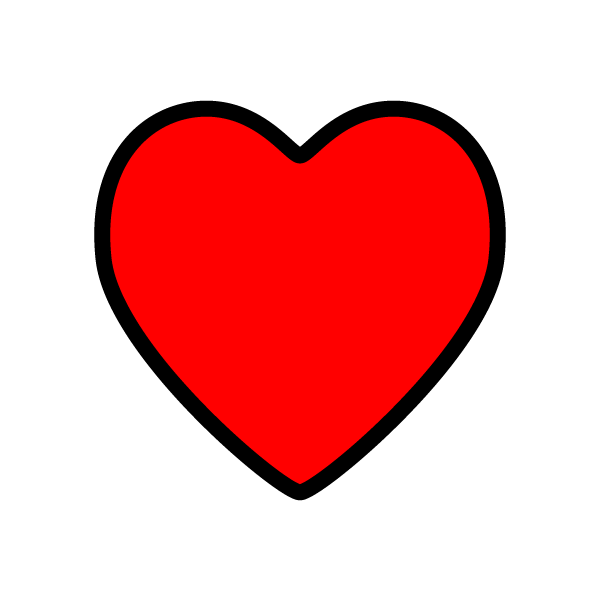 heart_02-red
