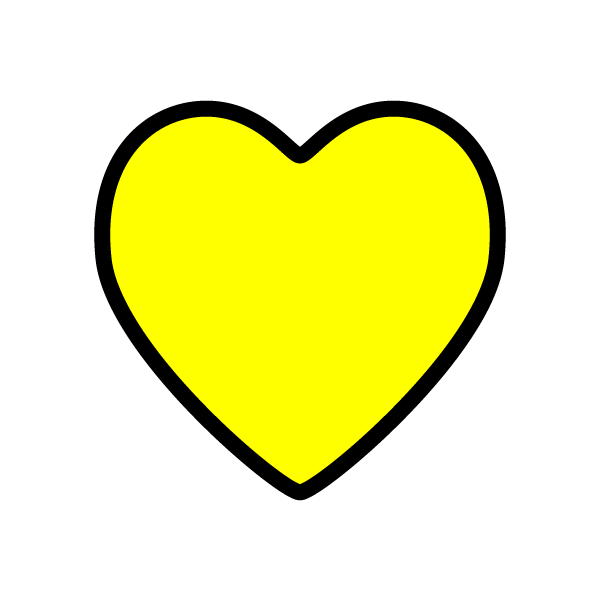 heart_02-yellow