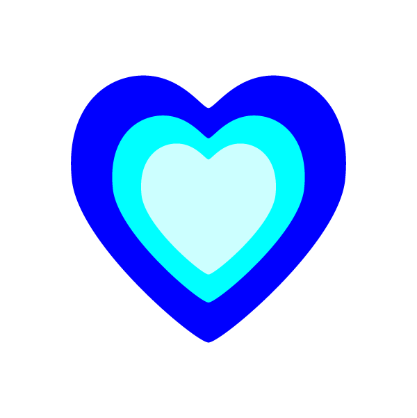 heart_03-blue-nonline