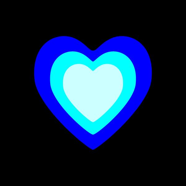 heart_03-blue