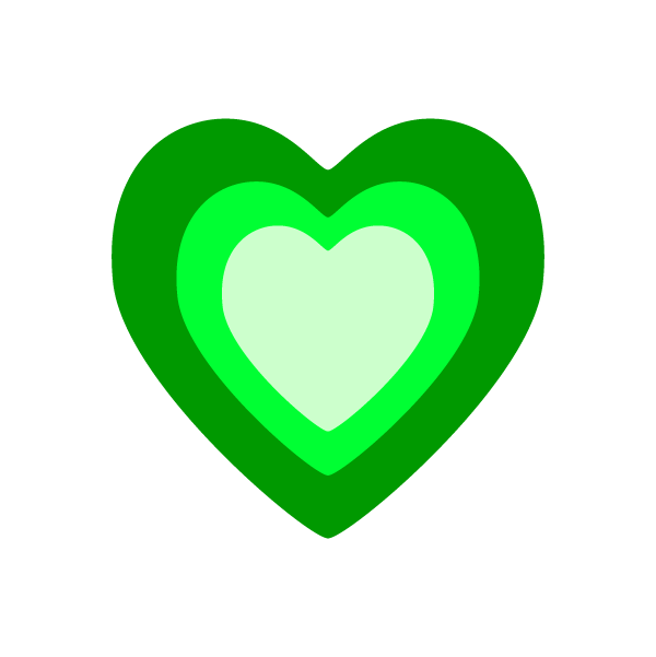 heart_03-green-nonline