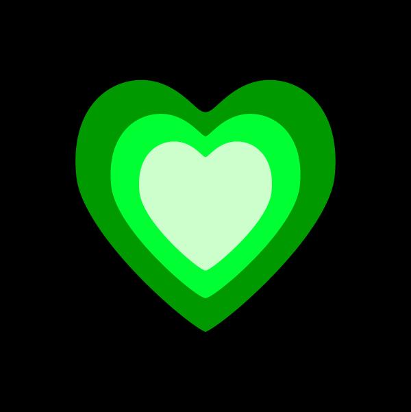 heart_03-green