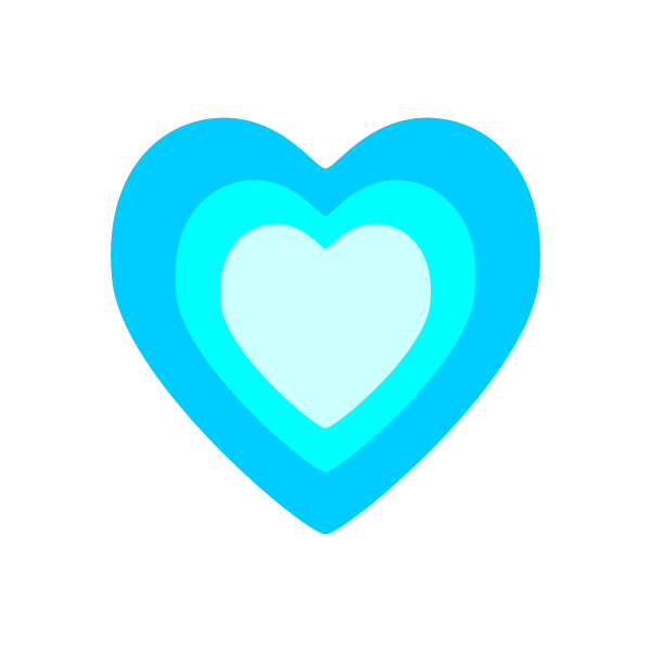 heart_03-lightblue-nonline