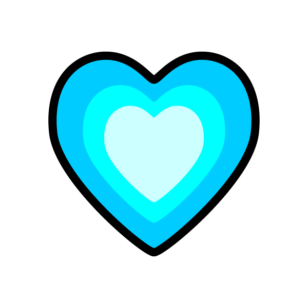 heart_03-lightblue
