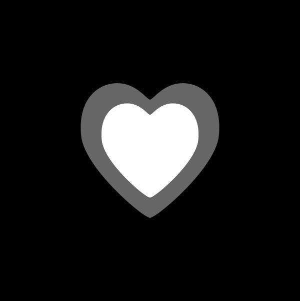 heart_03-nonline
